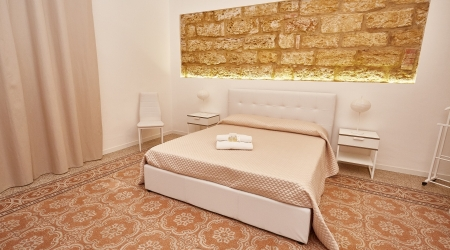 10 Notti in Bed And Breakfast a Palermo